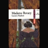 Madame Bovary - Gustave Flaubert 1857
