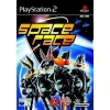 Space Race sur PS2
