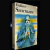 Sanctuaire - William Faulkner 1931