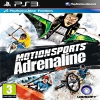 Motionsports - Adrenaline sur PS3