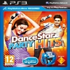 Dancestar Party Hits sur PS3