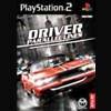 Driver Parallel Line Collector sur PS2