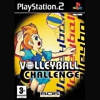 Volleyball Challenge sur PS2