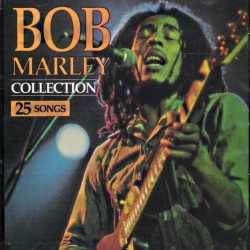Collection 25 Songs - Marley