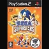 Sega Superstars sur PS2