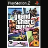 GTA : Vice City Stories sur PS2